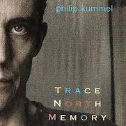 PIP - Trace North Memory - 2000.jpg