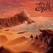 Zaum - Oracles - 2014.jpg