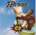 Haywire - Get Off - 1992.jpg