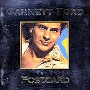 Garnett Ford - Postcard - 1982.jpg