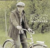 Benjamin Dakota Rogers - Wayfarer - 2014