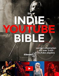 youtube-indie-bible.png
