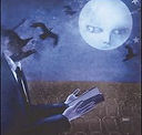 The Agonist - Lullabies For The Dormant