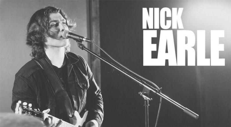 Nick-Earle.jpg