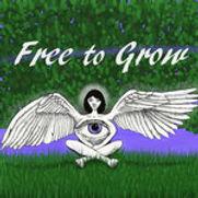 Free To Grow - Free To Grow - 2014.jpg
