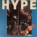 Hype - Burned - 1987.jpg