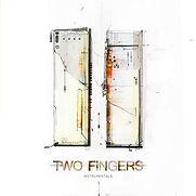 Two Fingers - Instrumentals - 2009.jpg