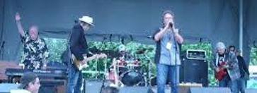 cameo blues band.jpg
