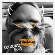 Jay Bowcott - Constant Rain - 2013.jpg