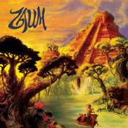 Zaum - Eidolon - 2016.jpg