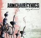 Armchair Cynics - Killing The Romance (E