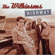 Wilkinsons - Highway - 2005.jpg