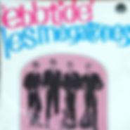 Megatones - Ebbtide - 1965.jpg