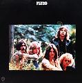 Fludd - Fludd - 1971.jpg