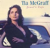 Tia McGraff - Jewel's Cafe - 2000.jpg