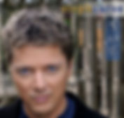 Stef Carse - Now - 2012.jpg