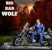 Monty Greig - Big Bad Wolf - 2018.jpg