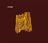 Torngat - Torngat - 2003.jpg