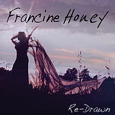 Francine Honey - Re-Drawn - 2014.jpg