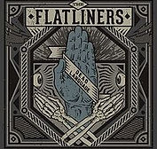 The Flatliners - Dead Language - 2013.jp