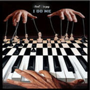 Albert Wiseguy - I Do Me (EP) - 2017.jpg