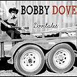 Bobby Dove - Dovetales - 2013.jpg