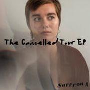 Saffron A - The Cancelled Tour (EP) - 20