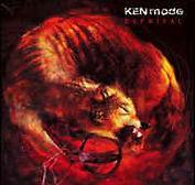 KEN mode - Reprisal - 2006.jpg