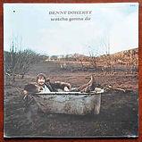 Denny Doherty - Watcha Gonna Do - 1970.j