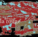 Torngat - La Rouge - 2005.jpg