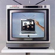 Maneige - Images - 1983.jpg
