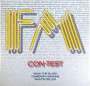 FM - Con-Test - 1985.jpg