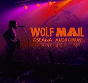 Wolf Mail - Oseana Auditorium - 2015.jpg