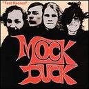 Mock Duck - Test Record - 1968.jpg