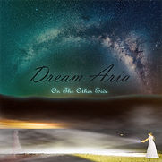 Dream Aria - On The Other Side - 2017.jp