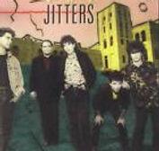 Jitters - The Jitters - 1987.jpg