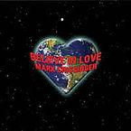 Mark Crissinger - Believe In Love  - 201