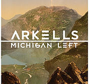 Arkells - Michigan Left - 2011.jpg