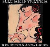 Ken Dunn - Sacred Water - 2014.jpg