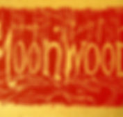 Moonwood - Forest Ghosts - 2008.jpg