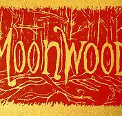 Moonwood - Forest Ghosts - 2008.jpg