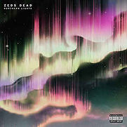 Zeds Dead - Northern Lights - 2016.jpg