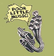 poor little music.jpg