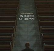 Noah Derksen - In Search Of The Way - 20