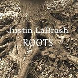 Justin LaBrash - Roots (EP) - 2016.jpg