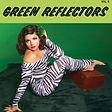 Green Reflectors - Vol.3 Quadruple Surfa