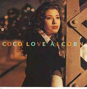 Coco Love Alcorn - Coco Love Alcorn - 19