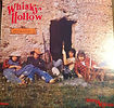 Whisky Hollow - Population 4 - 1976.jpg