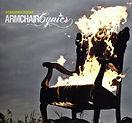 Armchair Cynics - Starting Today - 2009.