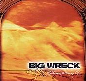 Big Wreck - In Loving Memory Of - 1997.j